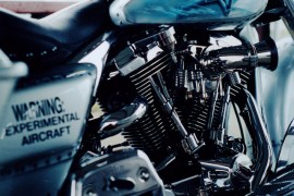 motorcycle-1460959-639x459