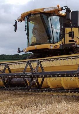 farm-slide